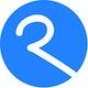 E-Commerce Entwickler mit Schwerpunkt Magento (m/w)