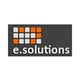 Android App-Entwickler (m/w)