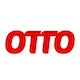 Android Apps Developer OTTO.de (w/m)