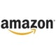 Marketing Manager, Amazon - German Speaking Markets