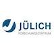 Koordinator/Softwareentwickler (w/m) für die PTJ-Datenbanken