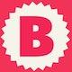 Web-Entwickler / Frontend-Developer HTML, CSS, Javascript (m/w)