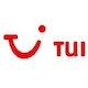Online Konzepter (w/m) TUIfly.com