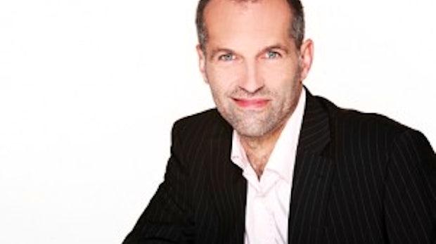 Affiliate-Experte Karsten Windfelder im Interview: Partnerprogramme effektiv einsetzen