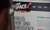 Uberspace: Das etwas andere Hosting-Unternehmen im Portrait