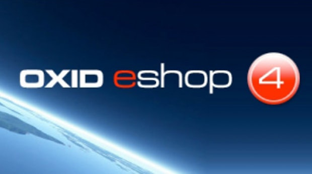 Workshop Oxid eShop: Das Open-Source-Shop-System individuell anpassen