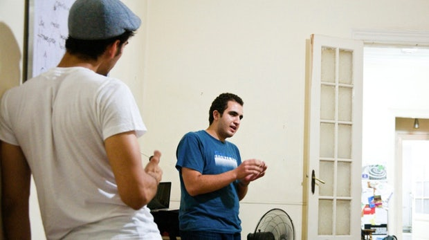 Freiräume, Flexibilität und Führung: So motiviert man Startup-Mitarbeiter