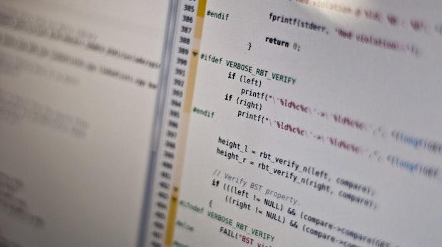 CSS-Frameworks im Überblick: 960 Grid System, YAML und mehr