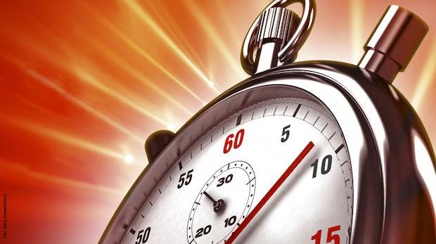 SEO: So optimierst du die Ladegeschwindigkeit einer TYPO3-Website
