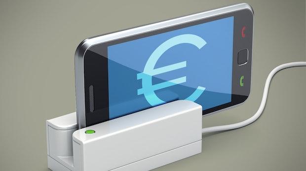 Vom Bargeld zum Smartphone: Aktuelle Payment-Trends im stationären Handel