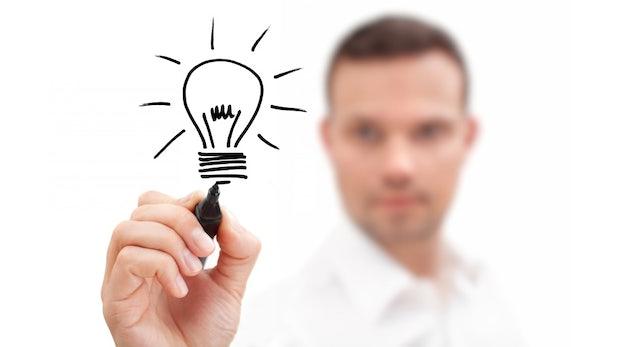 Kreative PR für Startups: Es darf auch mal verrückt sein