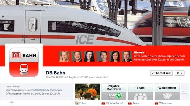 Social Media Marketing: Wie Unternehmen Facebook und Twitter sinnvoll als Support-Plattform nutzen