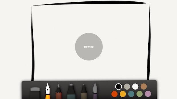 Designpatterns für Tablets: So wird es was mit der schicken Tablet-App