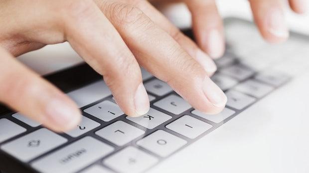 App-Empfehlungen für das produktive Arbeiten mit Tablets
