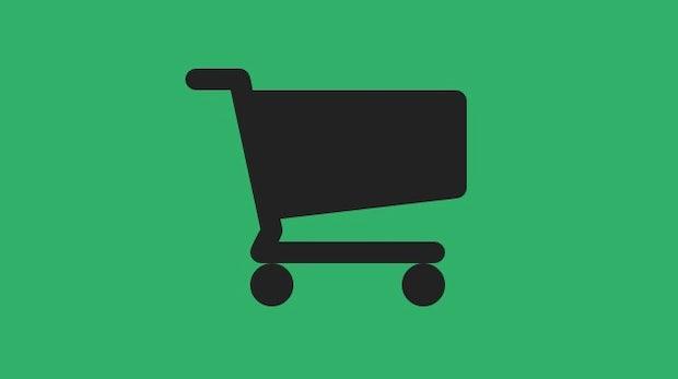 Shop-Usability verbessern: Produktseiten, Warenkorb und Checkout im Fokus