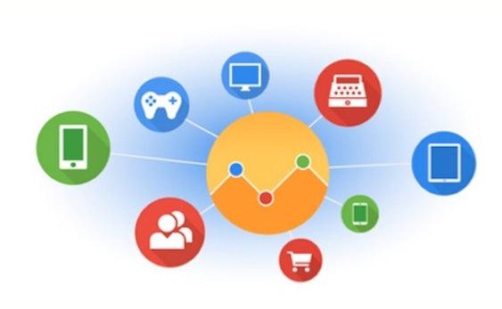 Einführung in Google Universal Analytics: Von der Session zum User