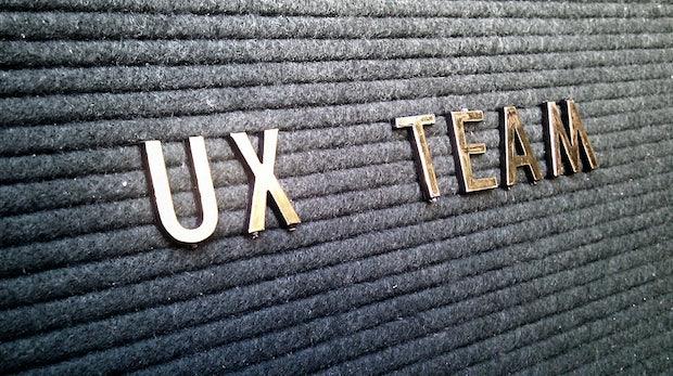 User-Experience: So misst und verstehst du das Verhalten deiner Nutzer