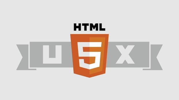 UX und HTML5: So verbesserst du die User-Experience mobiler Web-Apps