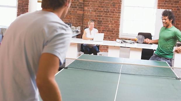 Der sexy Arbeitgeber: Recruiting-Maßnahmen für Startups und KMU