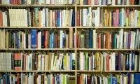 JavaScript, Visual Storytelling, Scrum: Diese 8 neuen Bücher sollten in keinem Regal fehlen