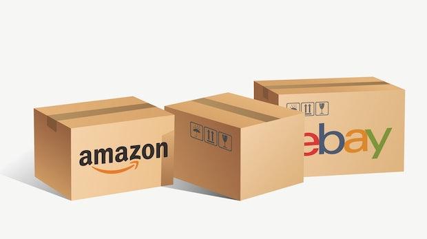 Ratgeber Multichannel-Vertrieb: So behältst du den Handel auf eBay, Amazon und Co. im Griff