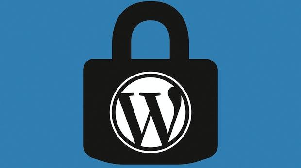 5 Schritte gegen Angreifer: So erhöhst du die Security deiner WordPress-Seite