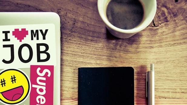 Die Glücksökonomie: Warum Glück und Zufriedenheit in der Arbeitswelt immer wichtiger werden