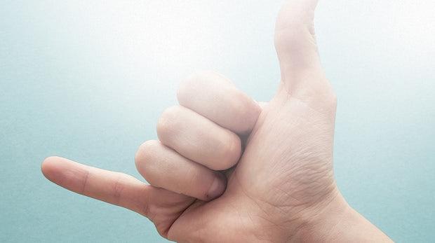 Telefonieren in der Cloud: Was Unternehmen über Voice over IP wissen müssen