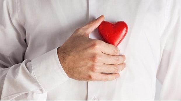 Führen mit Herz: Warum feste Werte eine gute Grundlage für unternehmerischen Erfolg sind