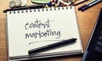 Artikelserie zu strategischem Content-Marketing: Content mit Plan (Teil 1)