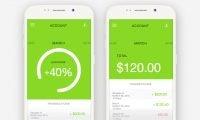 Das sind die besten Finanz-Apps: Volle Kontrolle bei Geldanlage, Banking und Payment