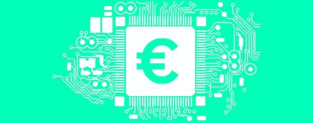 """""""Wir Banken müssen agiler werden"""" – Die Zukunft der Finanzbranche aus Expertensicht"""