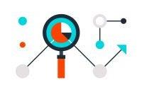 In 8 Schritten zum erfolgreichen Big-Data-Projekt