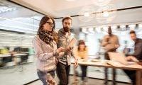 People Analytics: Big Data im Personalwesen