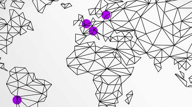 Digitale Vordenker: Von diesen Ländern könnte die deutsche Politik viel lernen