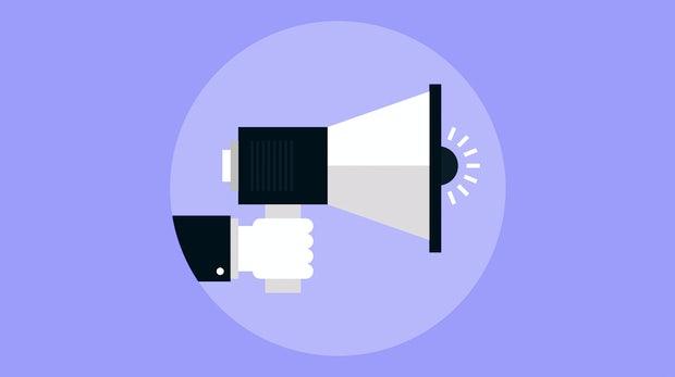 Facebook-Marketing: Die besten Tools für Planung, Anzeigenschaltung und Monitoring