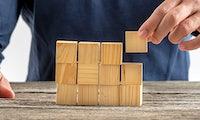 Outsourcing für Startups: So funktioniert Gründen mit Komponenten