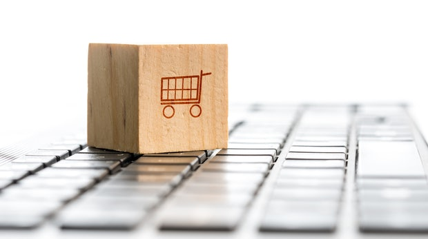 So kannst du Online-Marktplätze effektiv nutzen
