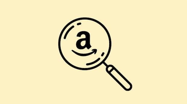Wie Händler und Marken ihre Produktplatzierung verbessern: SEO für Amazon
