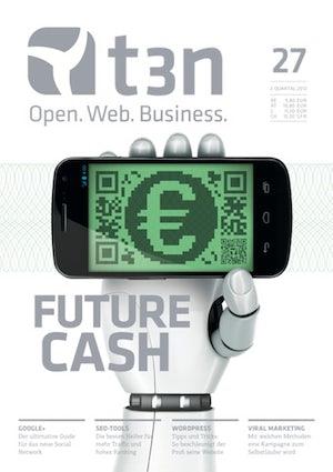 Future-Cash