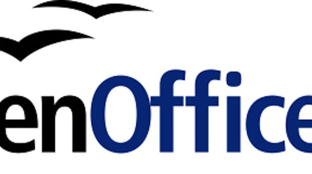 OpenOffice.org: Oracle gibt kommerzielle Version schon wieder auf