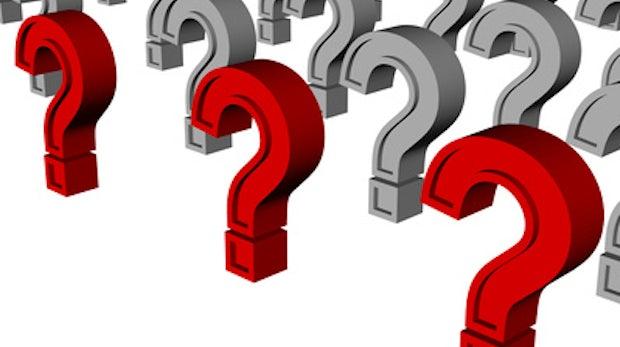 Fragen der Woche: Versionierung von TYPO3, Bookmarks managen, Startups ohne Einnahmequellen