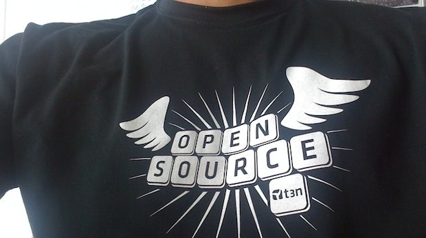 Open Source: Die interessantesten Projekte aus 2010