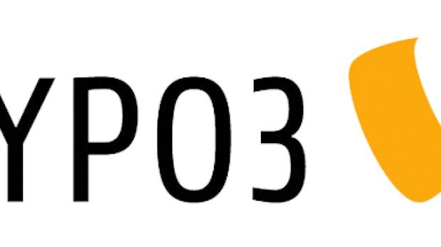 TYPO3 4.5 LTS ist da!