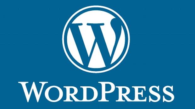 WordPress 3.2 soll schneller und schlanker werden