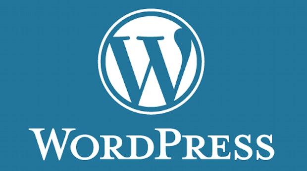 Howto: WordPress als klassisches CMS - Tutorial am Praxisbeispiel