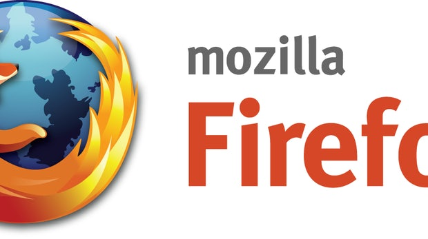 Firefox für Unternehmen: Updates nur alle 30 Wochen