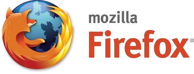 Firefox 5: Erste Bilder vom Design aufgetaucht