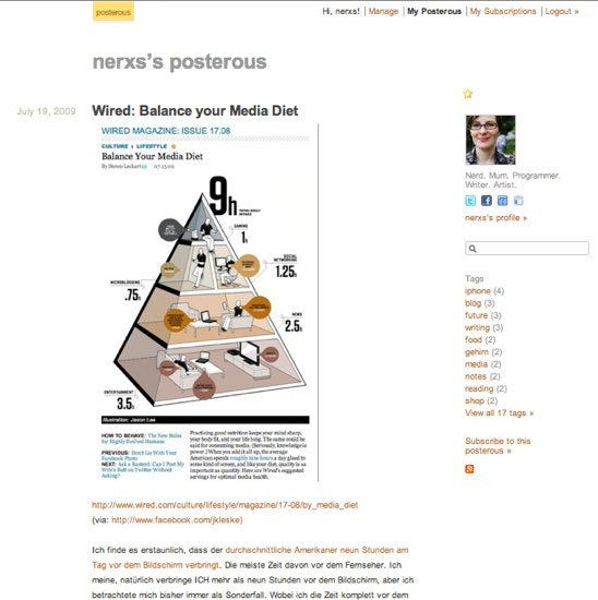 http://t3n.de/news/wp-content/uploads/2009/07/posterous-blog.jpg