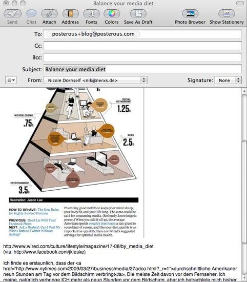 http://t3n.de/news/wp-content/uploads/2009/07/posterous-mail.jpg